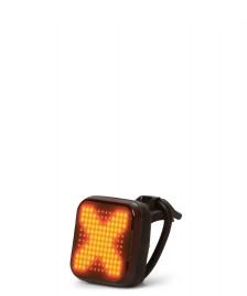 Knog Knog Light Rear Blinder X LED black