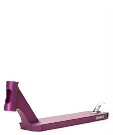 Apex Apex Deck Pro purple