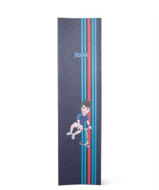 Figz Collection Figz Griptape Cody Flom blue