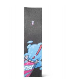 Figz Collection Figz Griptape Slurpee black/blue