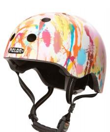 Melon Melon Helmet Jackson P multi