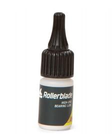 Rollerblade Rollerblade Bearing Oil Dry Fluid white