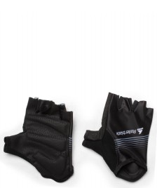 Rollerblade Rollerblade Gloves Race black