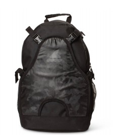 Rollerblade Rollerblade Backpack Street black