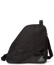 Rollerblade Rollerblade Bag Skate black