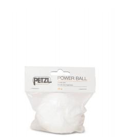 Petzl Petzl Magnesia Ball white