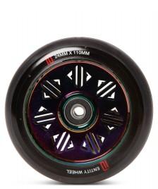 Drone Drone Wheel Identity Hollow 110er rainbow/black