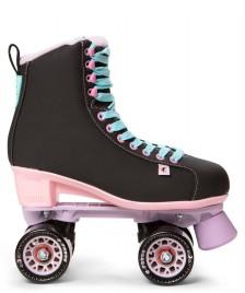 Chaya Chaya Roller Lifestyle Melrose black/pink
