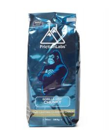 FrictionLabs FrictionLabs Offenes Magnesia Gorilla blau