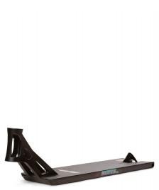 AO AO Deck Brian Noyes V2 6.5 black