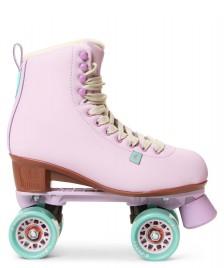 Chaya Chaya Roller Melrose pink lavender