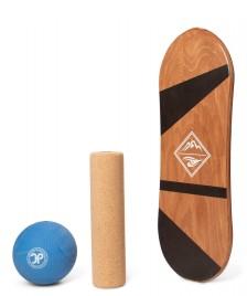 Balance Pro Balance Pro Complete The Snow brown/black