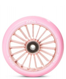Aztek Aztek Wheel Architect 110er pink ruby
