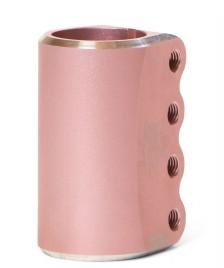 Aztek Aztek Clamp SCS Pandora pink ruby