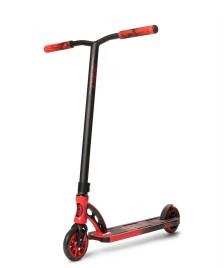 MGP (Madd Gear) MGP Scooter Origin Pro Faded red/black