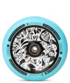 Lucky Lucky Wheel Lunar Hollow 120er blue axis