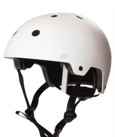 K2 K2 Helmet Varsity white