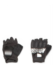 K2 K2 Gloves Race black