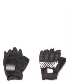 K2 K2 Gloves Race black