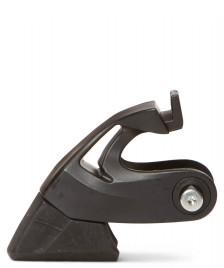 Rollerblade Rollerblade Brake Set Twister/spirit black