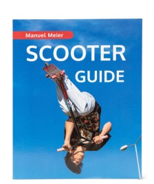 noname Scooter Guide