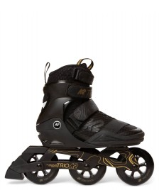 K2 K2 Trio 110 black/gold