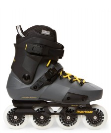 Rollerblade Rollerblade Twister Edge grey/black anthrazit