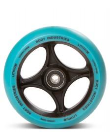 Root Industries Root Industries Wheel Lithium 120er blue/black