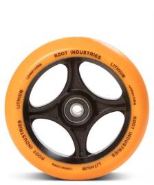 Root Industries Root Industries Wheel Lithium 120er orange/black