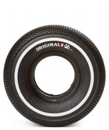 Wildcat Wildcat Tire P04 65 Psi black/white