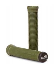 Odi Odi Grips Longneck SLX green army