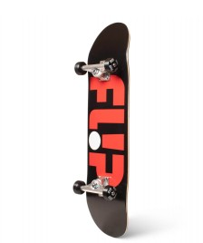 Flip Flip Complete Odyssey black/red