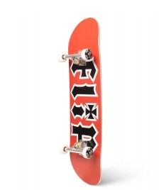 Flip Flip Complete HKD red/black