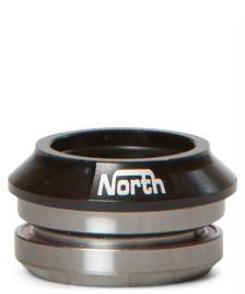 North North Headset Star black