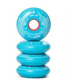 Kaltik Kaltik Wheels Redeye Josh Glowicki 68er blue