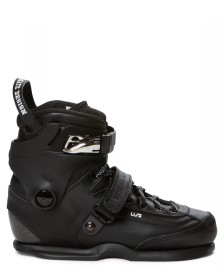 USD USD Carbon XXI Boot Only black