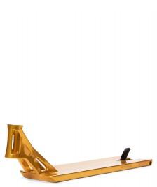 AO AO Deck Bouzid V2 5.8 x 22 gold