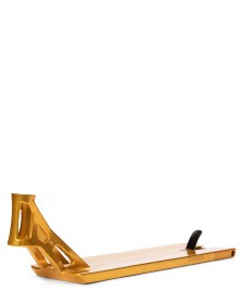 AO AO Deck Bouzid V2 6.25 x 22.5 gold