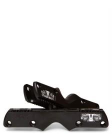Kaltik Kaltik Frame Stealth Flat V1 black
