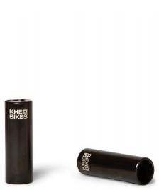 Khe BMX Khe Pegs Pro Laser black