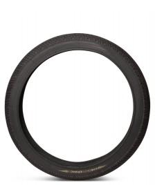 Khe BMX Khe Tire Mac2+ Park-Street black