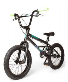 Khe BMX Khe BMX Lenny black/green