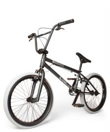 Khe BMX Khe BMX Cope Am black/grey