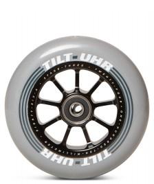 Tilt Tilt Wheel UHR Pro 110er grey