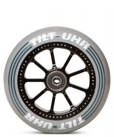 Tilt Tilt Wheel UHR Pro 120er grey