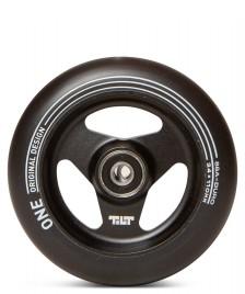 Tilt Tilt Wheel Stage I 110er black