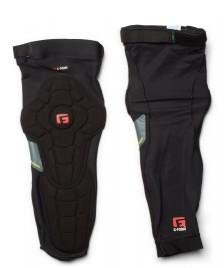 G-Form G-Form Knee-Shin Guard Rugged black