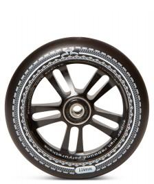 AO AO Wheel Mandala 110er black/black