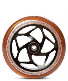 Blunt Blunt Wheel Gap Core 120er brown/black gold