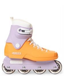 Roces Roces M12 1992 orange/purple